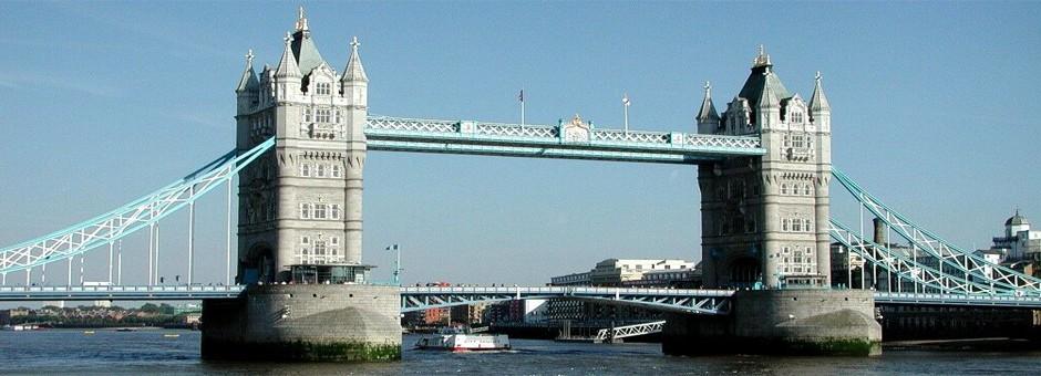 london-940x340